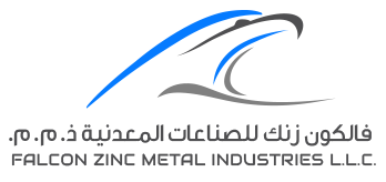 Falcon Zinc Metal industries L.L.C.